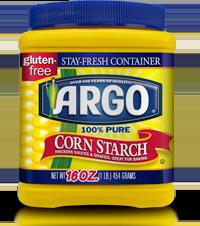 Argo product