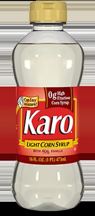 Karo product