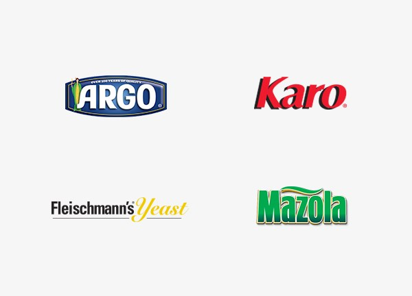 ACH Foods Brands
